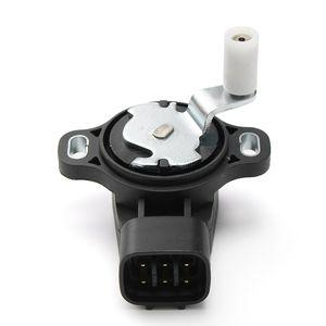 Freeshipping Gaspedal-Gaspedal-Sensor für Nissan 350Z / Infiniti G35