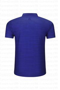 2019 ventes Hot Top imprime de correspondance des couleurs séchage rapide qualité pas disparu jerseys154fthew713 de football