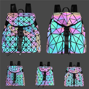Top Nano Turenne GM mm PM M48814 Designer Mode Frauen Mini Umhängetasche Top Griff Kreuzkörper Messenger Hobo Handtasche Carryall # 242