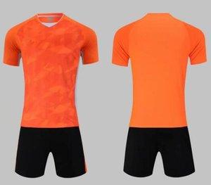 2019 2020 YENİ YETİŞKİN En Son mavi Futbol Formalar Sıcak Satış Kapalı Tekstil Futbol Giyim Yüksek Kaliteli 22236q88q3d
