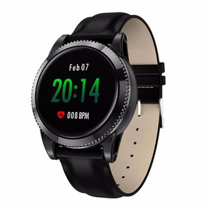 M11 Smart Watch Armband Herzfrequenz-Blutdruckmessgerät Sport Smart Armband Motion Tracking Wasserdichte Bluetooth Armbanduhr