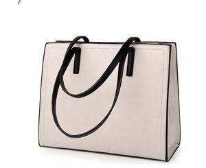 Bags Wallet Women Zipper Designer Leather Handbags Women Shoulder Atchel MICHAEL V88 KOR Purse For 2019 Clutch Man Totes 1 Plmdp
