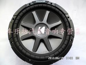 Car-Audio-Subwoofer-Lautsprecher US CVR 12-Zoll-Doppelschwingspule Bass Auto-Lautsprecher Subwoofer