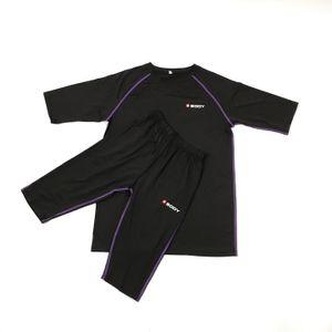 xbody EMS 근육 자극 기계에 대한 EMS 훈련 속옷 EMS xbody의 shortspants의 속옷 xbody 고품질