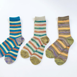 20SS Мода лето Мужчины высокого качества носки Мужской носки Улица Нижнее белье Mens спорта баскетбола носки для женщин Один размер