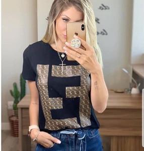 111 2019 유럽 프랑스 고품질의 Vetements 만화 Tshirt 패션 남성 디자이너 T 셔츠 여성 의류 캐주얼 코튼 티 탑