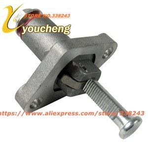 172MM Tendeur de chaîne refroidi à L'eau CF250 CN250 ATV Pièces moteur Accessoires de réparation TZQ-CF250 Drop Shipping