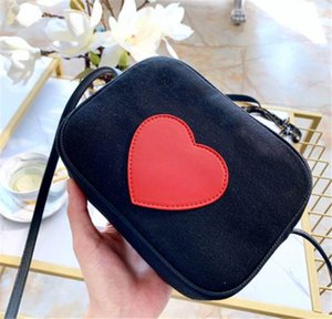 New Fashion Women Leather Bag Crossbody Bags For Women Handbags Bags Purses And Handbags With Box