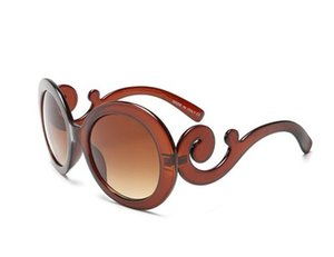 D0 9901 Damenmode Sonnenbrillen Markendesigner Quadrat Damen Brillen Retro sonnenbrille Klassische Pilot Sonnenbrille männer Hohe Qualität