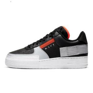 رجالي رخيصة 1 أحذية dunky time خارج فائدة واحدة البرتقال البني الرجال الاحذية أحذية رياضية المدربين 1 ثانية الأحذية الرياضية الحجم 11