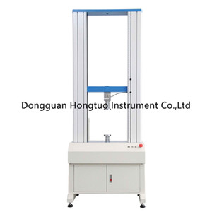 WDW-2D Professional Supplier Offer Computer Controlling Servo Motor Universal Tensile Strength Testing Machine With Excellent Quality