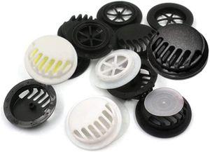 Anti-poussière Visage Bouche Protection du visage Filtre à air masque respiratoire bricolage couverture Accessoires pour enfants Vannes adultes extérieur dhl gratuit