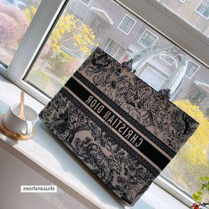 2020 DD Donne Tie Dye borsa della borsa OnTheGo GM frizione Tote MM ESCALE SPEEDY Crossbody Genuine Leather Evening Bag Shopping Shoulder Bag