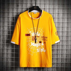 New Dr Feelgood British Pub Rock Band *Stupidity Men/'s Black T-Shirt Size S-3XL