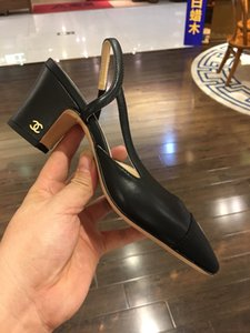Top donna Scarpe di lusso e la borsa set Ultima scarpe italiane e Borsa Dress Set per il partito trasporto libero