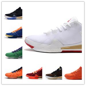 2020xiong حذاء رجالي النزوة 1 جيانيس أنتيتوكونمبو 1S أحذية كرة السلة ليبرون رياضية الأزيز GA1 احذية فاخرة الشحن السريع الحجم