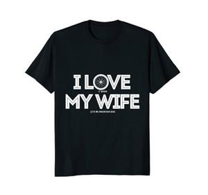 2019 Nuevas camisetas para hombre Descuento al por mayor Camisa de ciclismo para hombres Mtb Downhill Shred Descuento al por mayor 100% algodón Camisetas nuevas