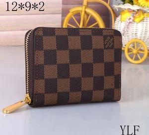 Louis Vuitton da Mulher 2020 New coreano Zipper Shoulder Bag Baixo Espaço Cotton Bag Oxford Nylon saco impermeável # 003