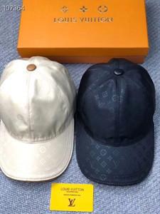 2020 Los diseñadores para hombre gorras de béisbol New famosa carta de sombreros bordados hueso Paris Hombres Mujeres Gorra Sombrero de sol Gorras Deportes Cap envío de la gota