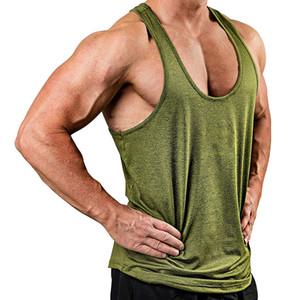 Dimagrante ente shapewear del corsetto della maglia della camicia di compressione Addome pancia Belly controllo Slim Cincher Intimo uomo
