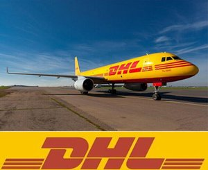 DHL plus freight link, freight replenishment link. Not shoes! ! Single shot does not ship.