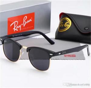 Luxus oberstesqualtiy neue Art und Weise 0392 Tom Sonnenbrille für einen Mann eine Frau Erika Brillen ford Sonnenbrillen mit Kasten
