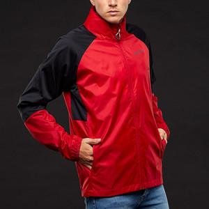 Chaquetas de diseñador al por mayor Hombres Mujeres Club de fútbol Sudaderas con capucha Equipo Patchwork Ropa deportiva Cremallera Abrigo Marca Imprimir Abrigo Abrigos B100016L