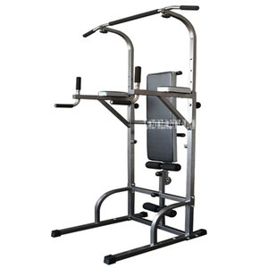 HW882 multifunzionale orizzontale interna Bar pull-up Push-Up building Apparato Parallele Muscle Training