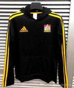 2019 최고 슈퍼 럭비 저지 뉴질랜드 슈퍼 Chiefss 뜨거운 판매 럭비 유니폼 셔츠 도매 럭비 유니폼 셔츠 맨 위로
