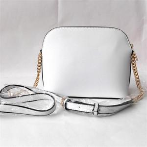Мужчины Деловых поездок Crossbody сумка Повседневной сумка Chest Labtop USB Сумка Зарядка Функция сумка плечо сумка A10262 # 837