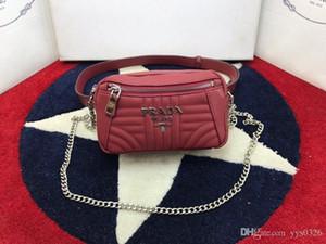 Designer Handbag ajustável cintura Bag designer mala carteira mochila Sac à main titular do cartão saco mala duffle Modelo: 006