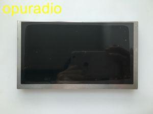 Écran LCD d'origine 6.5 pouces LTA065B1D3F pour Ssangyong Hyundai GPS navigation LCD moniteurs