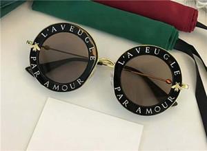 Gucci GG0113S été homme vélo lunettes avec étui en tissu polarisé designer lunettes de soleil mens lunettes de soleil de conduite conduite équitation vent miroir cool lunettes de soleil