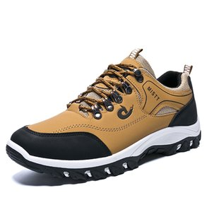 111 Casual Shoes Fashion Sneakers Student Outdoor Non-slip Shock Absorption Low-cut Best Sellers High Quality