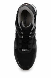 U.S. POLO ASSN. Women's Shoes