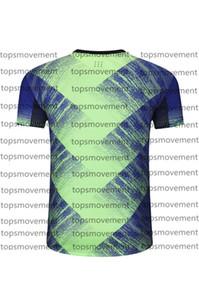 New 2020 Vente Hot En Stock Maillots Hommes Maillots 100% réel Photo Maillots athlétiques Vêtements 108