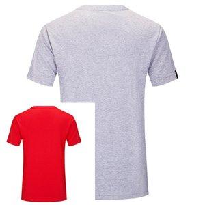 Бесплатная доставка Lastest мужчины футбол трикотажные изделия горячие продажи открытый одежда футбол одежда высокого качества номер продукта G110 размер S-L