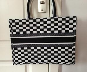 Bolsas de moda los bolsos de hombro del estilo del nuevo envío libre de las mujeres calientes del bolso Bolsos grande bolsa de mano monedero