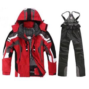 2020 new leather jacket male designer jacket winter duck down jacket windproof and rainproof male windbreaker outdoor ski suit mountaineerin