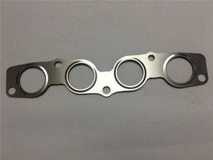 Joint de collecteur d'échappement pour Mazda BM 13 au 19 mars BN BP mazda 12 au 19 juin GJ GL CX5 20/11 KE KF CX3 15-18 CX30 19 DK DM 2.0L PE17-13-460