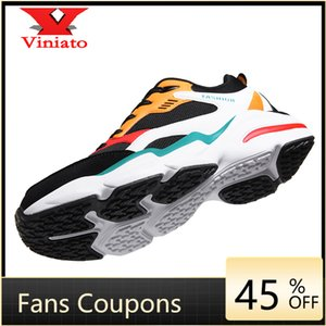 New Running Shoes Men Black Breathable Jogging Walking Sneakers Anti Slip Luxury Sport Sneakers Men Light Weight Athletic Shoes