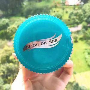 DDS Bijou de Rejuve face felicidade renovação Pacote Máscara Facial 50g de creme