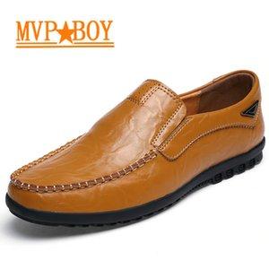 Mvp Boy klassische heiße Verkaufs-Qualität chaussure homme Rollen patins krampon sta Smithe chaussure homme de marque