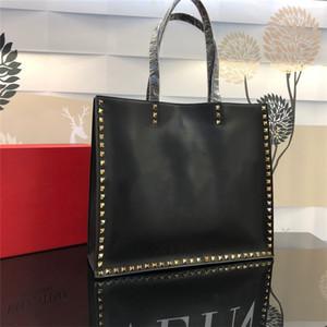 tasarımcının el çantaları lüks cüzdan Totes Çapraz Vücut bayan moda omuz çantaları cüzdan totes Alışveriş çanta çanta çapraz çanta
