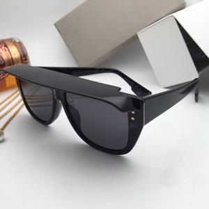 Nouveaux lunettes de soleil pour femmes lunettes de soleil pour femmes Hommes lunettes de soleil pour femmes lunettes de soleil pour hommes lunettes de soleil de mode oculos de 42