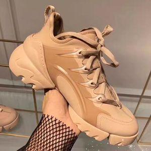 fashion shoes High quality women designer sandals Premium pink scarpe firmate chaussures pour femmes Comfortable casual shoes size 35-40
