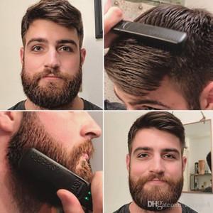 مصغرة مستقيم الشعر الحديد جبيرة الشعر الكهربائية السيراميك استقامة على التوالي لوحة مستقيم الحديد المسطح لوحات السيراميك