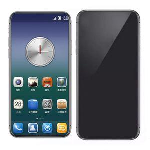 Новое прибытие GooPhone 4G по 11 Про Макса хз 1 ГБ оперативной памяти 16 Гб ROM, беспроводной зарядки лицом идентификатор восьмиядерный 6,5 дюймовый 3600мач GPS с 12МП камеры смартфона