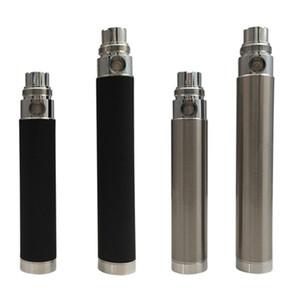 USB 충전기와 E-CIG 사용자 정의 Vape 펜 배터리 자아 T 도매 510 실 충전식 배터리를 들어 CE4 / CE5 카트리지
