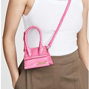 ACELURE mujeres mini bolso bolsos de las señoras de la PU de la cadena del cuero Crossbody Bolsa Mujeres Pequeño bolsas de mensajero